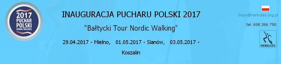 Puchar_Polski_2017_Baltycki_Tour_baner.jpg